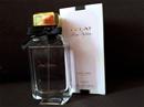 Oriflame Eclat Mon Parfum