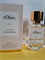 s.Oliver Follow Your Soul Woman EDT 30 ml