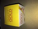 Sweet Gold Cukorgyanta