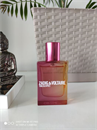 Zadig & Voltaire This Is Love! For Her EDP