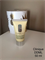 Clinique Dramatically Different Moisturizing Lotion Plus