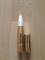 Estée Lauder Double Wear Brush-On Glow BB