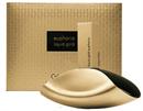 KERESEM Calvin Klein Euphoria Liquid Gold For Women