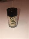 1000 Ft - NYX Face&Body Glitter