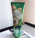 Bath & Body Works Cucumber Melon Triple Moisture Body Cream