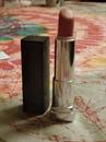 Csere is! Maybelline Color Sensational Creamy Matte Lip Color