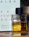 Profumum Roma Alba (5-10ml)