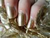 Aranyló homokdűne