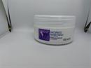 Avon Foot Works Levendula/Levendulás Bőrnyugtató Éjszakai Lábmaszk/lábkrém/pedikűr lábápoló