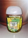 Bath & Body Works Pocketbac Jamaica Pinapple Colada Anti-Bacterial Hand Gel