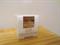 Christian Breton Cellular Eye Lift bőrfeszesítő szemkontúr krém 15 ml