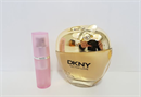 DKNY Nectar Love Donna Karan 10ml fújós
