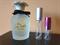 Dolce & Gabbana Dolce Floral Drops 5 vagy 10 ml parfümszóróban
