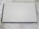 Natasha Denona Eyeshadow Palette 28 - Purple-Blue
