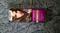 Palette Intensive Color Creme Hajfesték N5 sötétszőke