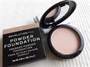 Revolution Pro Powder Foundation Alapozó