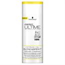 800 Ft- ÚJ Schwarzkopf Essence Ultime Citrus+ Oil Blond & Bright Balzsam