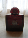 Fújós! Amouage Lyric Woman EDP