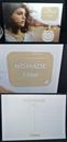 Chloé Nomade EDP Parfüm 🎁 AJÁNDÉK minta 🎁