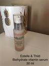 Estelle & Thild Biohydrate Thirst Relief Vitamin Serum