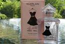Guerlain La Petite Robe Noire EDT