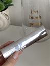 Hourglass Vanish Flash Highlighter Stick