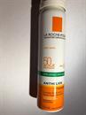 La Roche-Posay Anthelios Frissítő Arcpermet SPF50