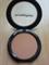 Le Maquillage Bronzer