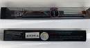 Sigma E34 Domed Utility Brush