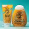 Sol de Janeiro Brazilian 4 Play Moisturizing Shower Cream-Gel - 385 ml és testradír