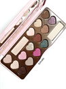 Too Faced Chocolate Bon Bons 9000,- Ft