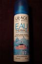 Uriage Termálvíz Spray