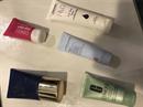 1590Ft Clinique Foaming Sonic Facial Soap