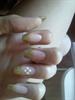 Arany virág