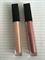 Estée Lauder Pure Color Envy Sculpting Gloss 5,8 ml