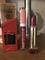 Max Factor Lipfinity Lip Colour Ajakrúzs 125 árnyalat