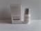 Sensai Wrinkle Repair Essence 3,5 ml-es minta