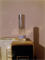 1200.- Narciso Rodriguez For Him EDT
