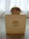 Fújós! Amouage Honour Woman