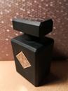 Initio Parfums Addictive Vibration EDP 5/10ml fújós