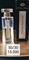 L'Artisan Parfumeur Poivre Piquant 50 ml