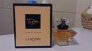 Lancome Tresor 30ml női parfüm