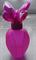 Mariah Carey Lollipop Splash Vision Of Love fújós eladó
