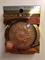 Physicians Formula Bronze Booster- Deluxe Edition