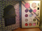 RCH Prep Book Face Palette - új!