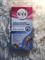 Veet Easy-Gelwax Hideggyanta Szalagok Érzékeny Bőrre