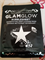 1900 Ft GlamGlow Bubblesheet Oxigenating Deep Cleanse Mask