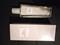 Avon Rare Pearls Parfümpermet