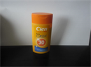 Cien Naptej SPF30 50 ml
