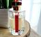 L'Artisan Parfumeur Piment Brulant EDT 100 ml